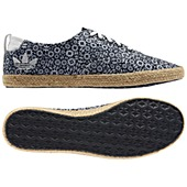 image: adidas Azurine Low Espadrille Shoes Q20460