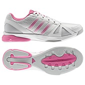 image: adidas Sumbrah 2.0 Shoes Q20501