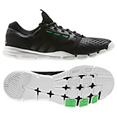 image: adidas Adipure Trainer 360 Shoes Q20502