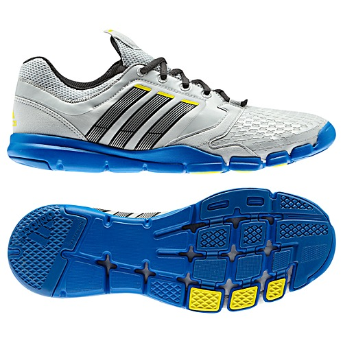 image: adidas Adipure Trainer 360 Shoes Q20503