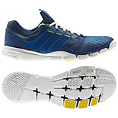 image: adidas Adipure Trainer 360 Shoes Q20504