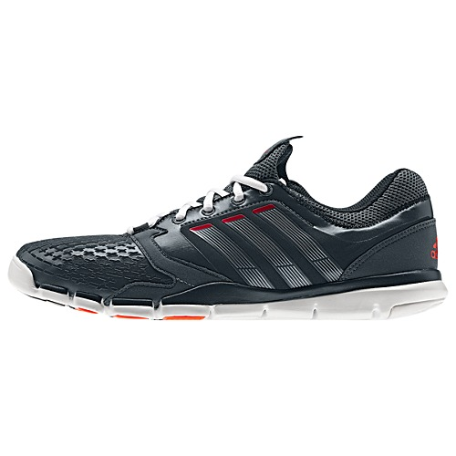 image: adidas adipure Trainer 360 Shoes Q20505