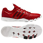 image: adidas Adipure Trainer 360 Shoes Q20506