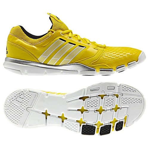 image: adidas Adipure Trainer 360 Shoes Q20507