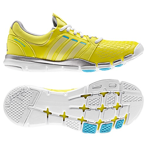image: adidas adipure Trainer 360 Shoes Q20512