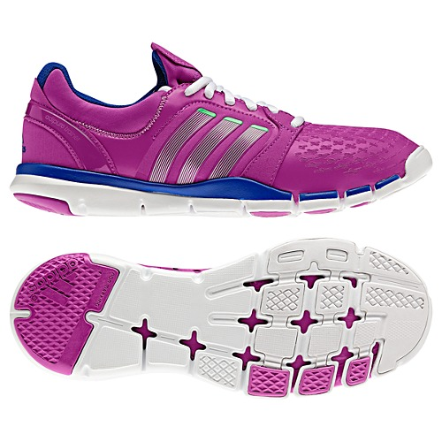 image: adidas Adipure Trainer 360 Shoes Q20514