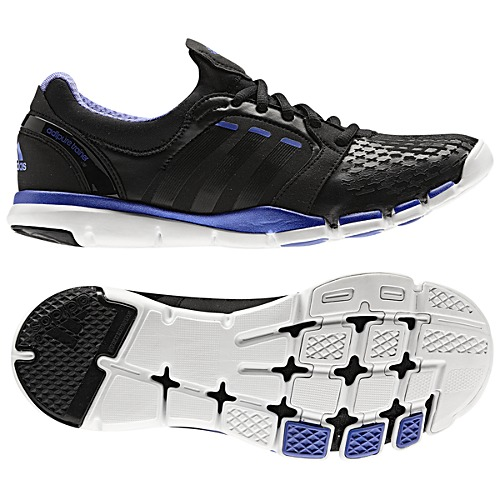 image: adidas adipure Trainer 360 Shoes Q20516