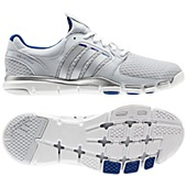 image: adidas adipure Trainer 360 Shoes Q20518