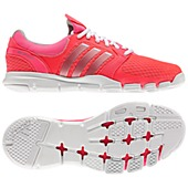 image: adidas adipure Trainer 360 Shoes Q20519