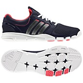 image: adidas Adipure Trainer 360 Shoes Q20520