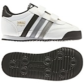 image: adidas Dragon Shoes Q20524