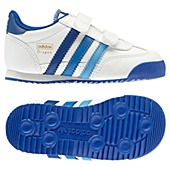 image: adidas Dragon Shoes Q20525
