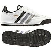 image: adidas Dragon Shoes Q20527