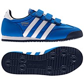image: adidas Dragon Shoes Q20531