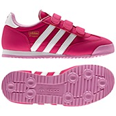 image: adidas Dragon Shoes Q20533