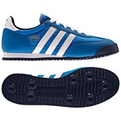 image: adidas Dragon Shoes Q20542