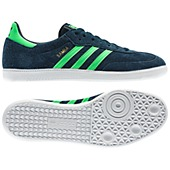 image: adidas Samba Shoes Q20603