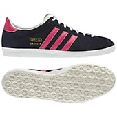 image: adidas Gazelle OG Shoes Q20699
