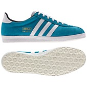 image: adidas Gazelle OG Shoes Q20700