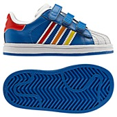 image: adidas Superstar 2.0 Shoes Q20723