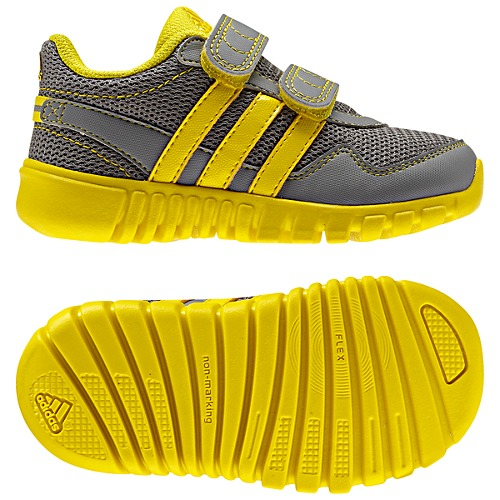 image: adidas STA Fluid 2.0 Shoes Q20784