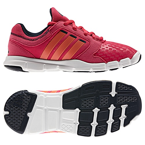 image: adidas adipure Trainer 360 Shoes Q20817