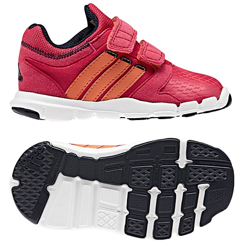 image: adidas adipure Trainer 360 Shoes Q20819