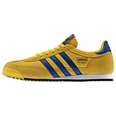 image: adidas Dragon Shoes Q20829