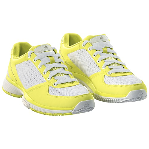image: adidas Sebellica Tennis Shoes Q20987
