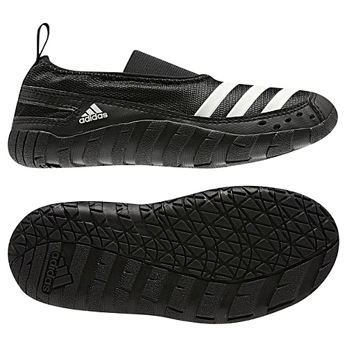 image: adidas Jawpaw Shoes Q21008