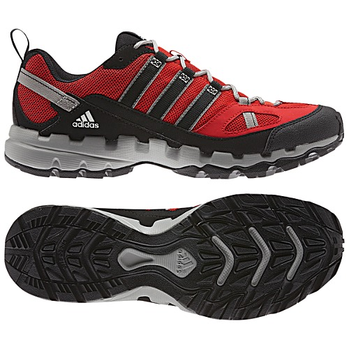 image: adidas AX 1 Shoes Q21035