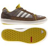 image: adidas Boat Lace DLX Shoes Q21046