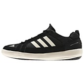 image: adidas Boat Lace DLX Shoes Q21047