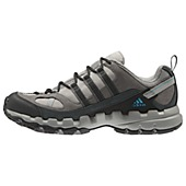 image: adidas AX 1 Shoes Q21113