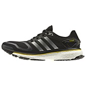 image: adidas Energy Boost Shoes Q21114