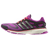 image: adidas Energy Boost Shoes Q21115