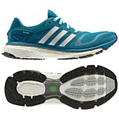 image: adidas Energy Boost Shoes Q21116