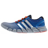 image: adidas adipure Crazyquick Shoes Q21436