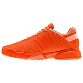 image: adidas Stella McCartney Barricade Shoes Q21443
