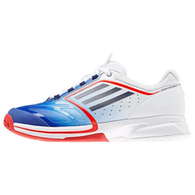 adidas adizero Tempaia 2.0 Tennis Shoes For Women