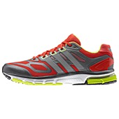 image: adidas Supernova Sequence 6 Shoes Q21472