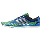 image: adidas Adipure Gazelle 2.0 Shoes Q21487