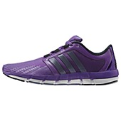 image: adidas Adipure Motion 2.0 Shoes Q21493