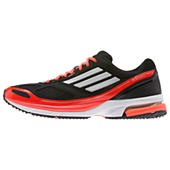 image: adidas adizero Boston 4 Shoes Q21562