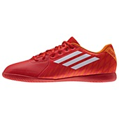 image: adidas Freefootball Speedkick Shoes Q21611