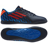 image: adidas Freefootball Speedkick Shoes Q21612
