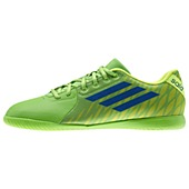 image: adidas Freefootball Speedkick Shoes Q21613
