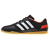 image: adidas Freefootball Supersala Shoes Q21617