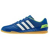 image: adidas Freefootball Supersala Shoes Q21618