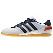 image: adidas Freefootball Supersala Shoes Q21620